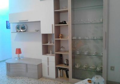 Casa Vacanze Appartamento Margherita